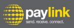 paylink logo