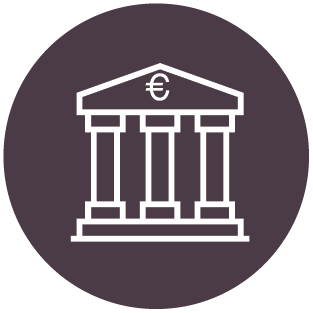 solution_icon_banking inverse