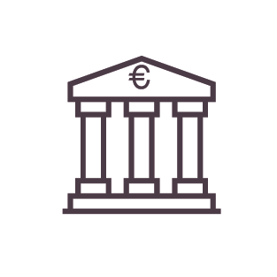 solution_icon_banking